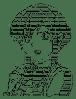 Mikono Suzushiro (Aquarion EVOL)