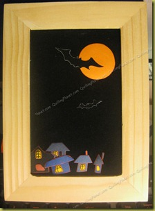 Quilling_Planet_Halloween_IMG_6713-2WM