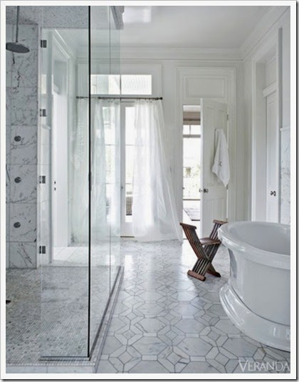 VER-BEST-BATHROOMS-VERANDA-17-82450599