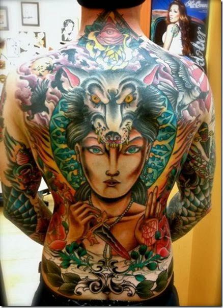 awesome-tattoos-033