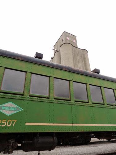 DSCN9341