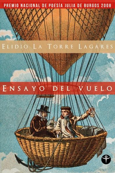 ENSAYO DEL VUELO COVER 2