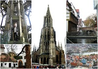 Ulm2010.jpg
