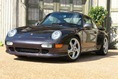 1998-Porsche-911-C2S-4