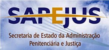 Concurso SapeJus 2014 - Inscrição, Gabarito, Resultado Final