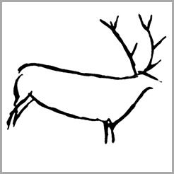 icone boi[3]