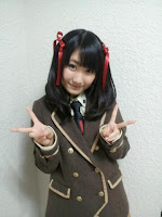 Hidaka Rina.jpg