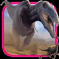 Dinosaur Games APK for Lenovo