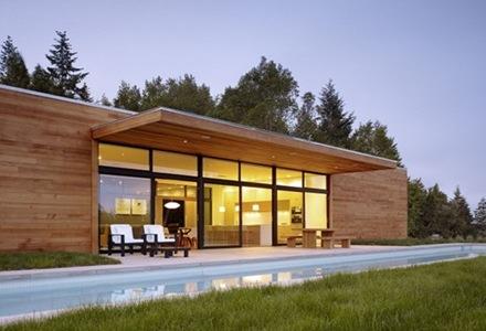 arquitectura-sostenible-arquitectos-Dowling-Estudios