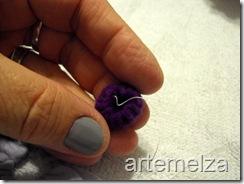 artemelza - flor 2 em 1-11