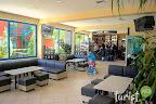 Фото 10 Jasmin Club Hotel