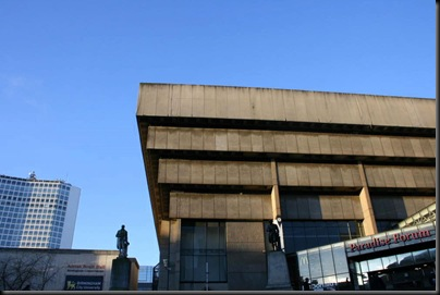 Birmingham_and_Library0043