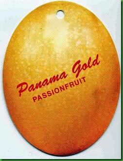Panama-Gold-Passionfruit