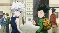 [HorribleSubs] Hunter X Hunter - 48 [720p].mkv_snapshot_21.29_[2012.09.23_00.21.54]