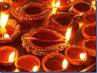 225px-Diwali_Diya