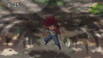 [BURNING COSMO] Saint Seiya Omega - 03 [10bit].mkv_snapshot_02.44_[2012.04.15_21.29.23]