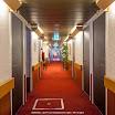 ADMIRAAL Jacht- & Scheepsbetimmeringen_MPS Alegria_41397808031378.jpg