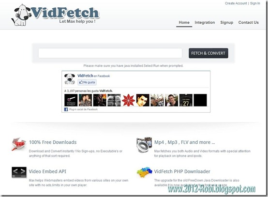 vidfetch.com_2012-robi.blogspot.com_wm