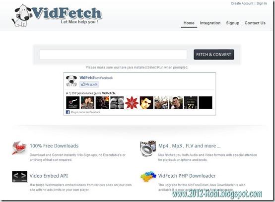 vidfetch.com_2012-robi.blogspot.com_wm