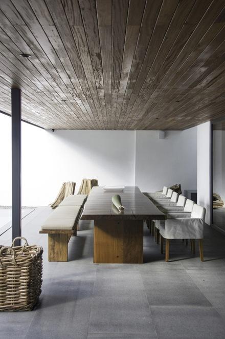 diseño-muebles-casa-Elías-Rizo-arquitectos