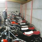 Borowno_muzeum_motocykli_05.jpg