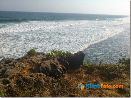 Tebing pantai watu kodok Drini_07