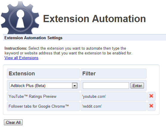extension-automation3