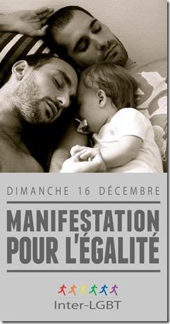 manif pro-mariage paris15