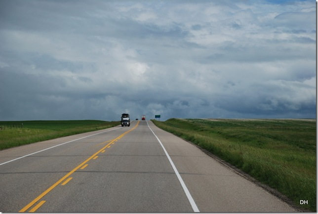 06-20-13 A Travel Sweetgrass to Calgary (33)