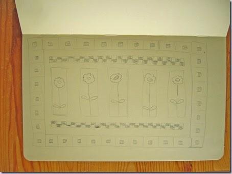 schets-quilt-1