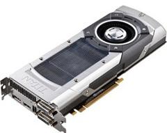 ZOTAC-NVIDIA-GeForce-GTX TITAN-Graphics-Card