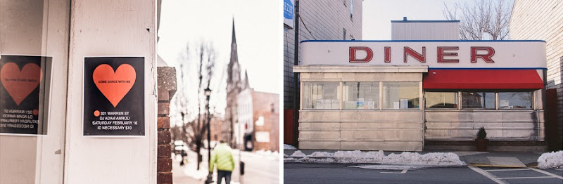 DM130205_blog_diptych_01_uncropped