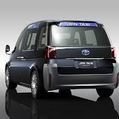 2013-Toyota-JPN-Taxi-concept-05.jpg
