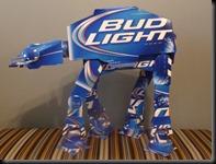 Beer ATAT