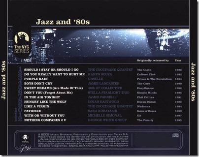 Jazz_And__80s--Trasera