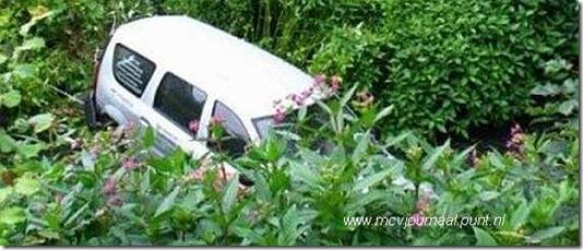 Dacia MCV te water 02