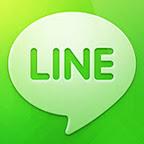 20130402 Line-1.jpg
