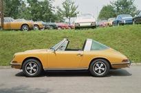 1960s-Porsche-911-Targa-1