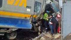 -train-derailment