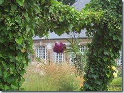 2011.07.25-033 jardin potager