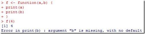RGui (64-bit)_2013-01-16_07-49-45