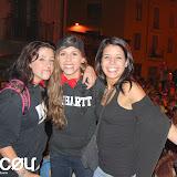 2013-07-20-carnaval-estiu-moscou-93