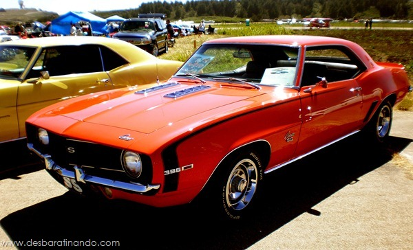 muscle-cars-classics-wallpapers-papeis-de-parede-desbaratinando-(26)
