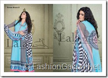 Lala-Textiles-Sana-Samia-Celebrity-Lawn-Collection-2013-2