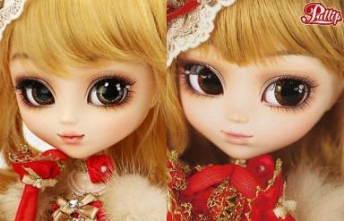 comparacion prototipos princess rosalind