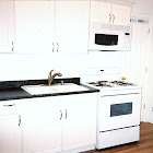 GreenviewS_2_kitchen1.jpg