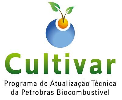 Programa novo CULTIVAR_APROVADO_MAR2011