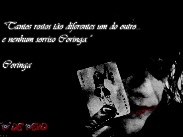 Frase do Coringa (13)