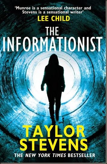 StevensT-TheInformationist