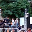 scigliano_live_5_20101009_1285879783.jpg